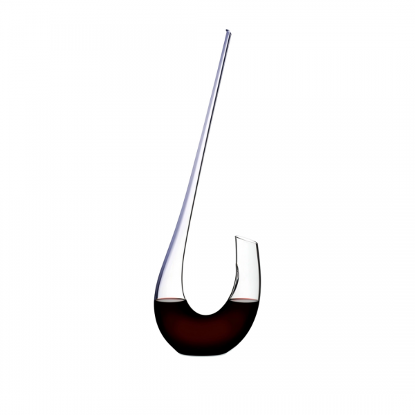 Riedel Dekanter Winewings